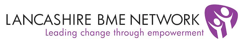 Lancashire-BME-Network